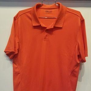 Fila Performance Sport Golf Shirt or Polo …